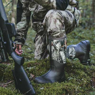 insulated-hunting-boots