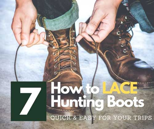 How-to-lace-boots