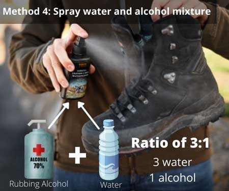 Spray-water-and-alcohol